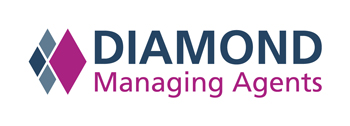 Diamond Managing Agents